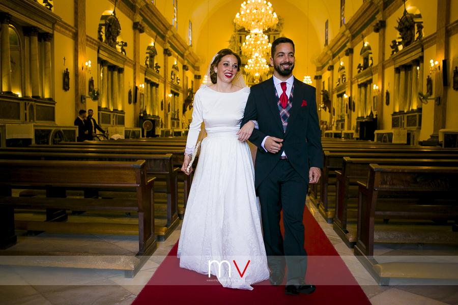 Boda de Jesús y Alejandra (Same Day Edit)